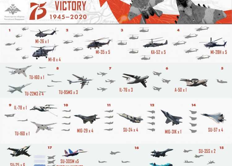 VDay 75