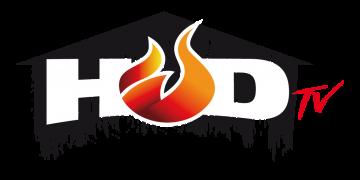 HODTV.NET