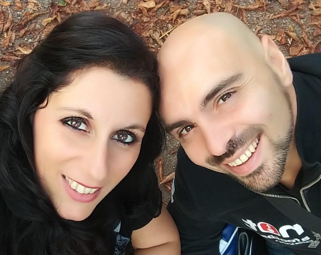 Maraniello e Mitrone