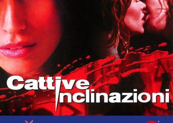 cattive-inclinazioni-CGtv