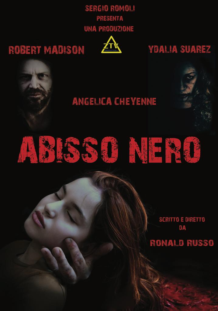 Abisso Nero