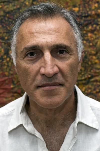 Nino D'Agata