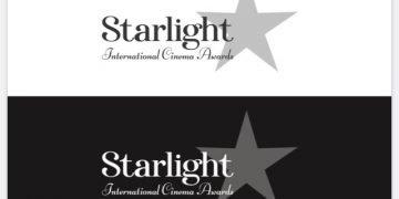 Venezia 78 Starlight